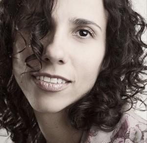SandraArruda_site